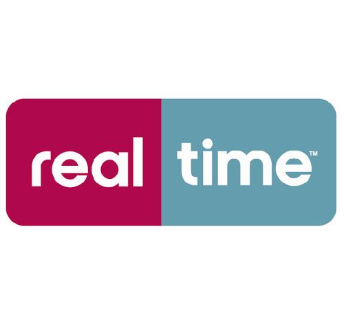 real-time-logo