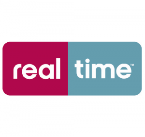 real-time-streaming-300x282