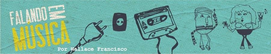 falando_em_musica_banner-02-01[1] - Cópia (2)