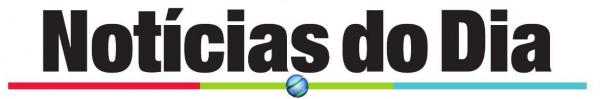 notc3adcias-do-dia-logo-v2