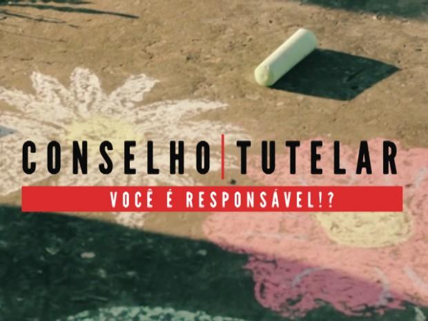 COnselho-Tutelar-620x465