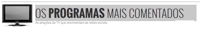 logo twitter - Cópia