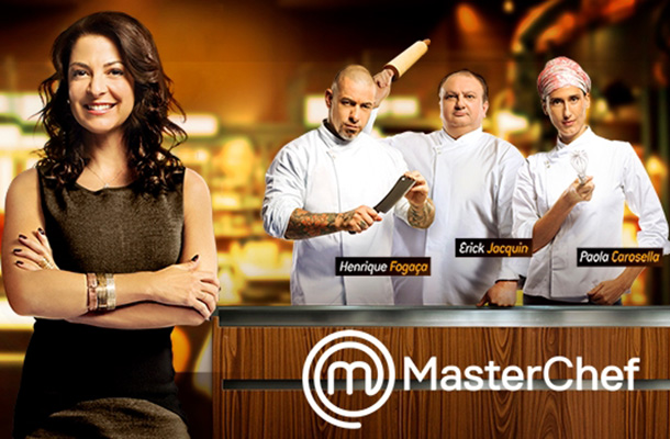 Master-Chef_Ana-Paula-Padrão_Band