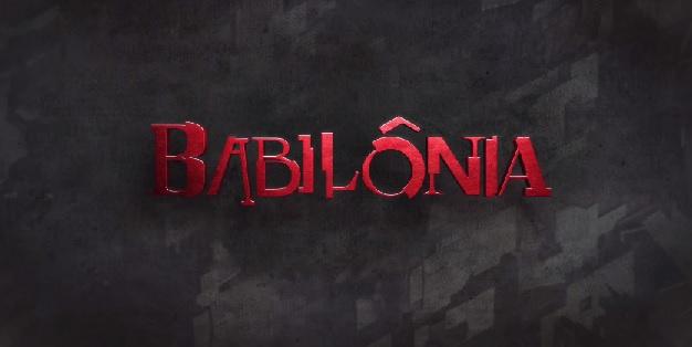 Babilonia_Abertura_velha