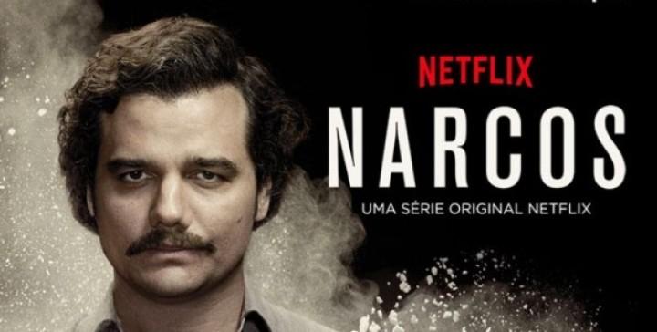 narcos_31-e1438109543183-750x380