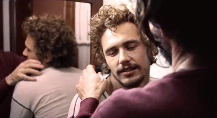 james-franco-milk