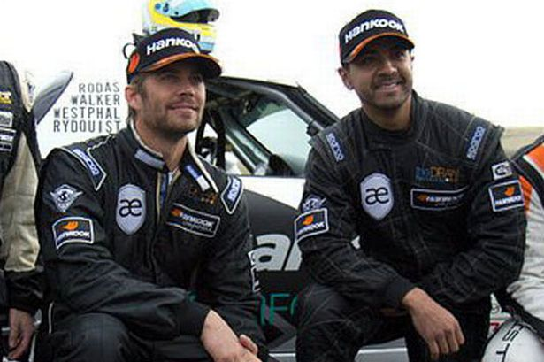 Paul-Walker-race-team