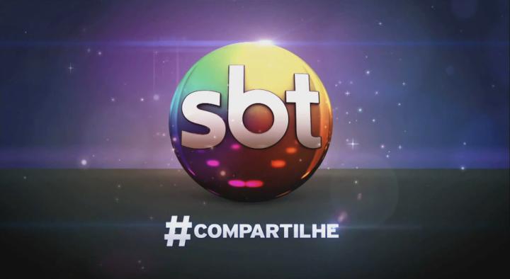 SBT-Twitter