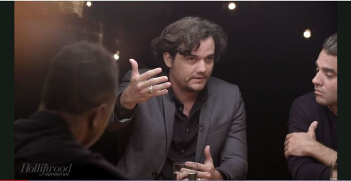 wagner-moura-na-the-hollywood-reporter-01