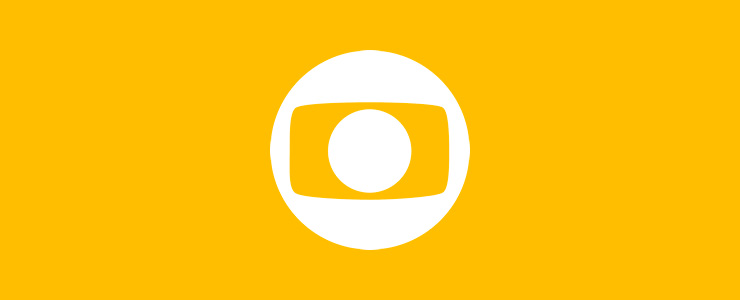 rede-globo-lancara-projeto-globo-lab-webserie-capa-va-de-cultura