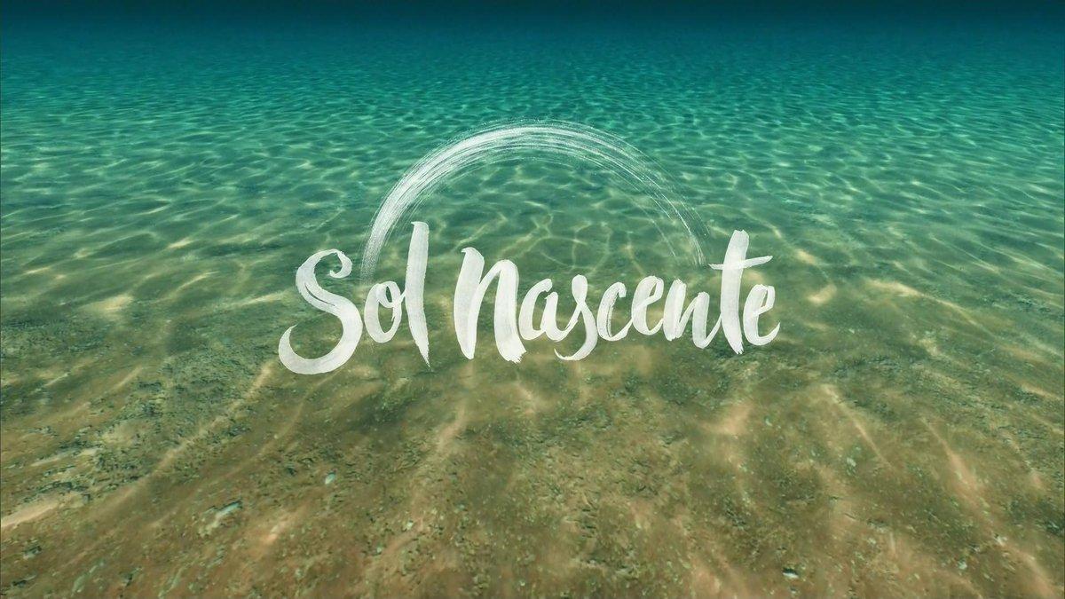 Sol-Nascente-logo