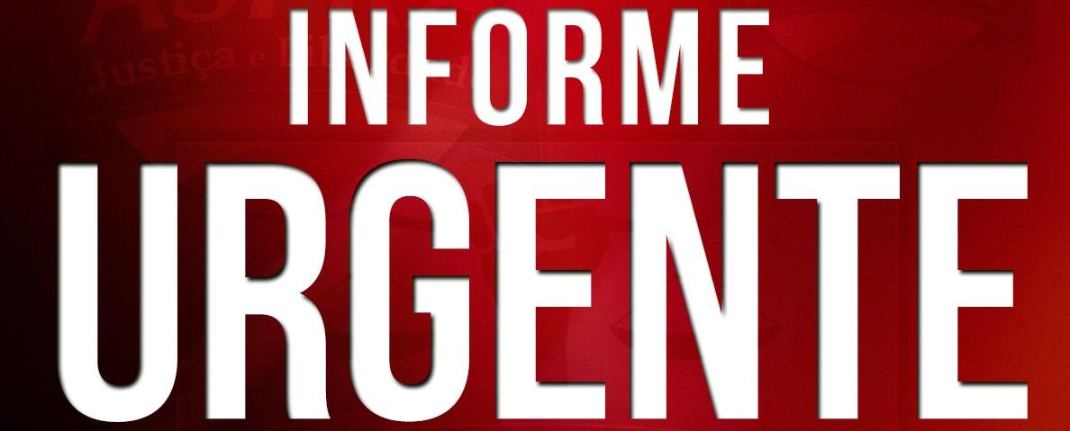 urgente-e1418396689547