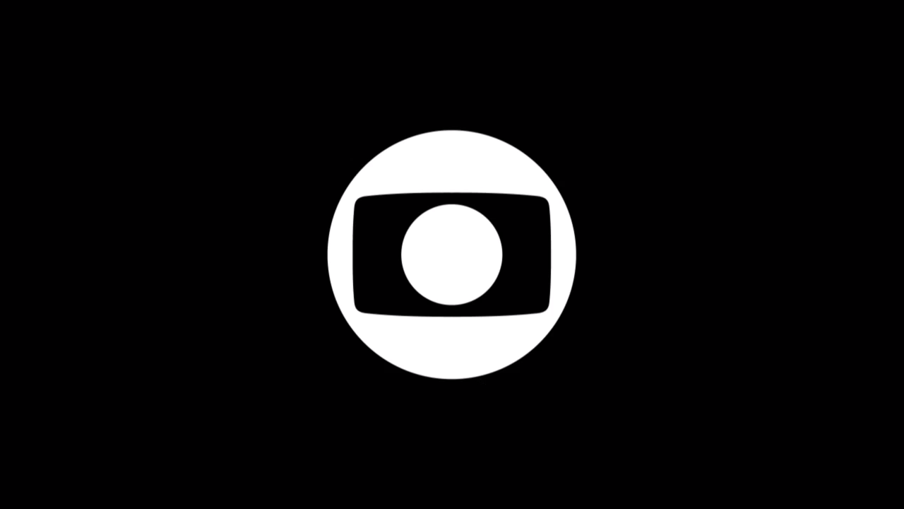 a_lei_do_amor_teaser_globo_logo