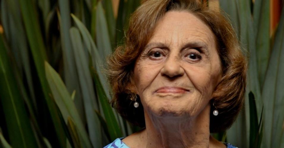 laurinda-de-jesus-cardoso-balleroni-nasceu-na-cidade-de-sao-paulo-em-13-de-setembro-de-1927-a-atriz-que-e-uma-das-damas-da-dramaturgia-brasileira-iniciou-a-carreira-aos-15-anos-contra-a-vontade-dos-14