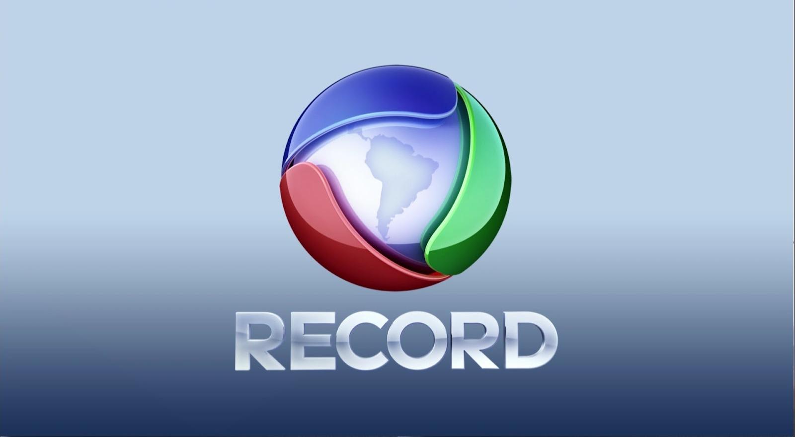 record-logo-2015