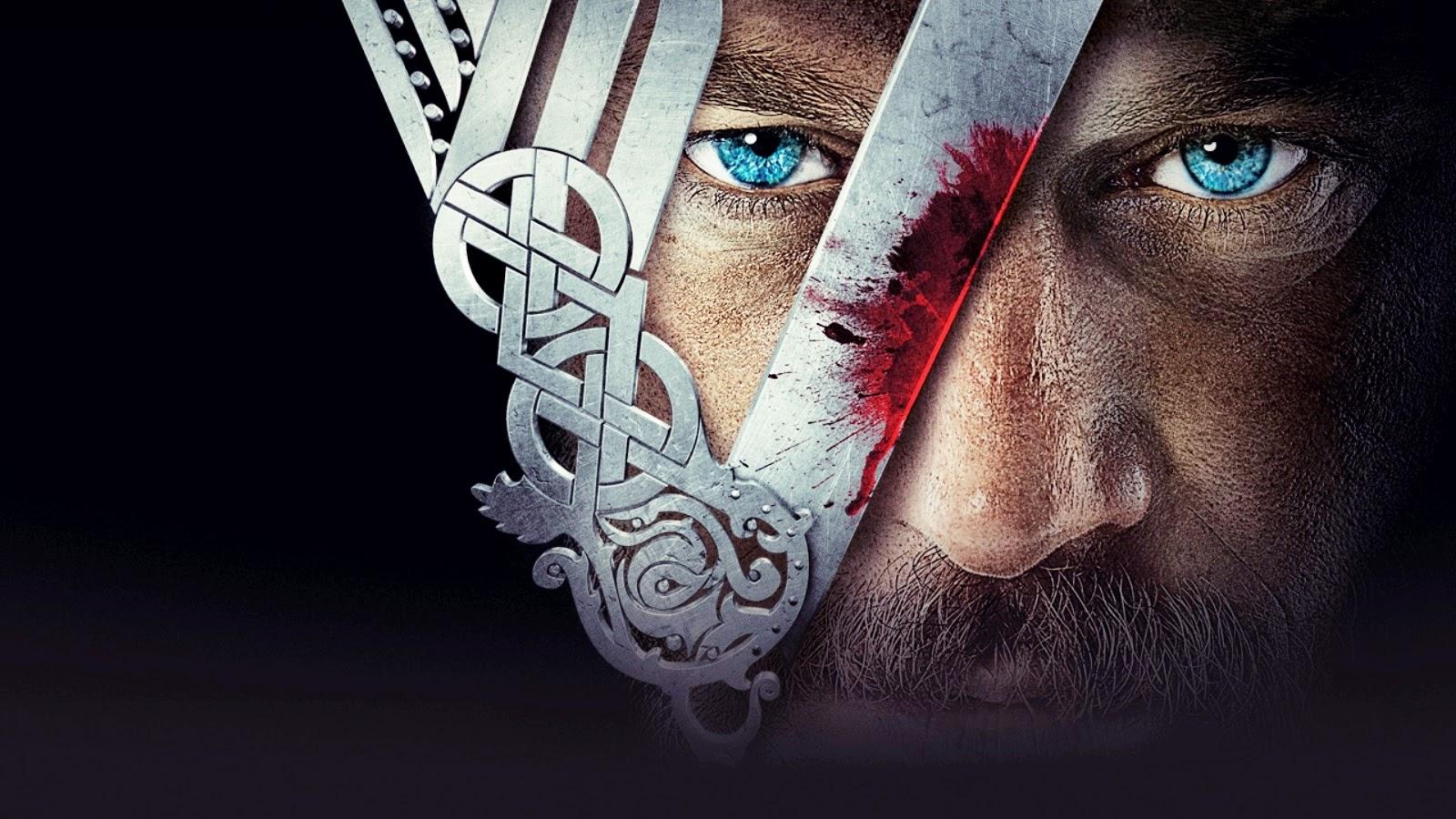 vikings-serializados-fantasia1