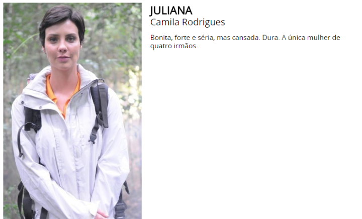 Juliana.PNG