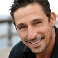 Sem tarja: Vaza suposta foto do ator Tuca Andrada pelado