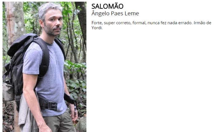 Salomão.PNG