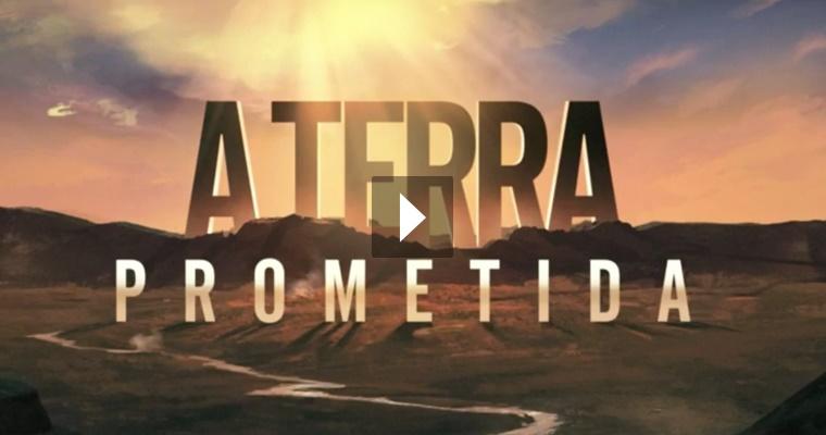 a-terra-prometida-play