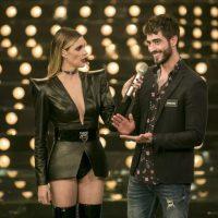 """Sem tarja: Veja o vídeo íntimo de convidado do """"Amor & Sexo"""" vazado na internet"""