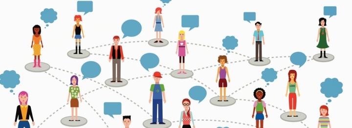 mercado-ecommerce-qual-rede-social-escolher-capa