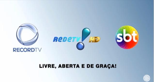 SBT-RedeTV-e-Record.