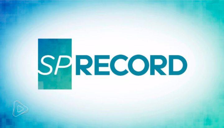 SP-Record-750x430