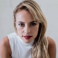 Sem Tarja | Paolla Oliveira se pronuncia após ter fotos nua vazadas na web