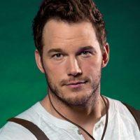Sem tarja | Cena de Chris Pratt pelado chega à internet
