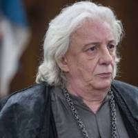 Fracasso | Descontente, Marco Nanini pede para sair de 'Deus Salve o Rei'