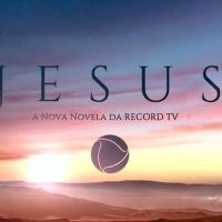 Opinião | História de 'Jesus' em formato de novela pode ser um diferencial ao abordar histórias paralelas